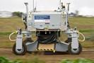 foto: deepfield robotics