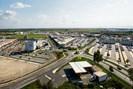 foto: businessparks burgenland