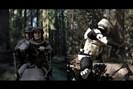 foto: star wars battlefront / return of the jedi; montage