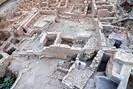 foto: assaf peretz/israel antiquities authority