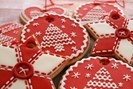 sweetambscookies