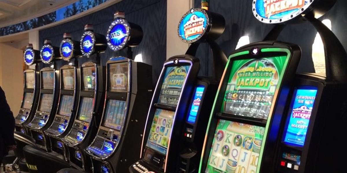 Casino Austria Essen