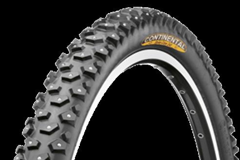 Continental Fahrrad Reifen mit Spikes günstig kaufen | eBay