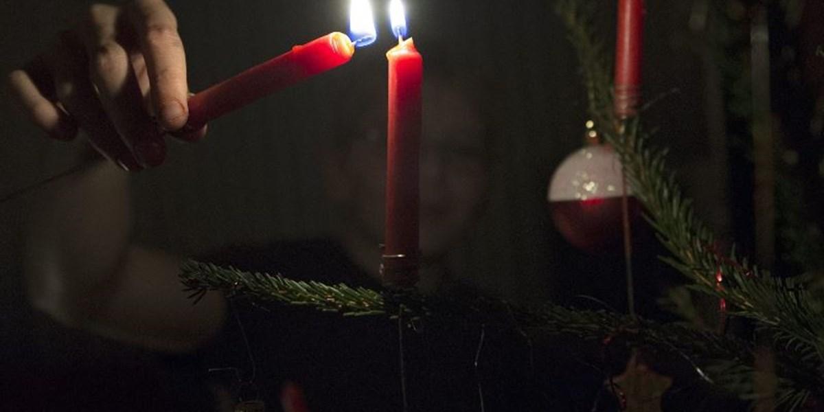 Wenn Weihnachten traurig macht: Wie gehen Sie damit um? - Mitreden ...