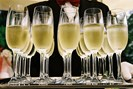 foto: cc0/public domain pixabay.com/de/trinken-champagner-alkohol-feier-730450