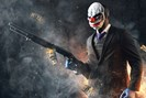 foto: payday 2