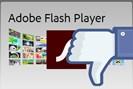 grafik: adobe/facebook/red