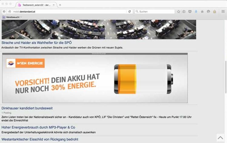 T-Mobile wählt Goldbach Audience Austria als ...