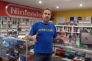 foto: youtube/last gamer