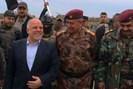 foto: apa/afp/iraqi prime minister's office