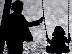depression schwangerschaft auswirkungen kind