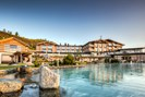 foto: hotel feuerberg mountain resort