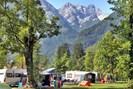 foto: camping.info