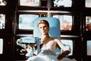 foto: studio canal