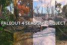 bild: fallout 4 seasons