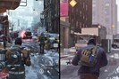 foto: the division