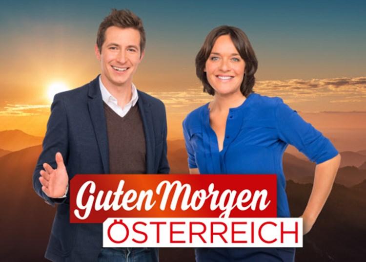 Orf Gemeinden Sollen Guten Morgen österreich Finanzieren