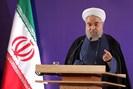 foto: apa / afp / iranian presidency