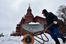 foto: apa/afp/kirill kudryavtsev