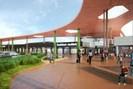 rendering: behf architekten