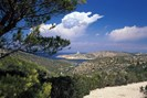 foto: instituto de turismo de espana