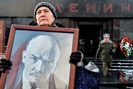 foto: afp/kirill kudryavtsev
