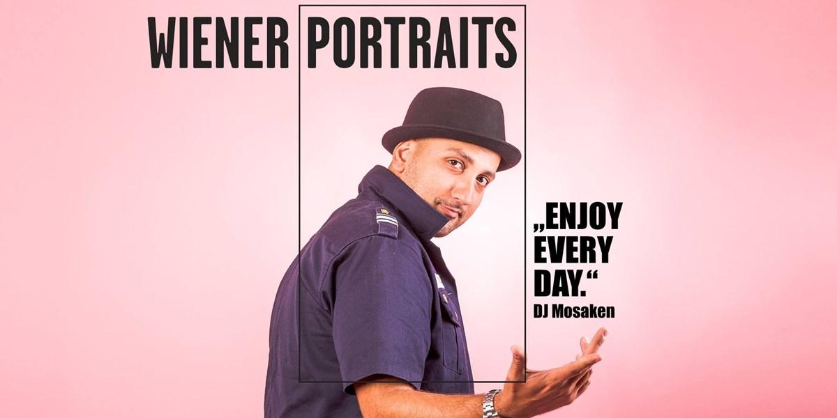 dj mosaken man kann immer tourist in der eigenen stadt sein blog wiener portraits. Black Bedroom Furniture Sets. Home Design Ideas