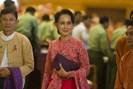 foto: apa/afp/ye aung thu