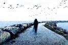 foto: lübbe
