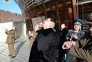 apa/afp/north korean tv/yonhap
