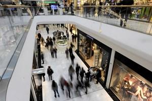 Die Scs Welche Erlebnisse Verbinden Sie Mit Der Shopping City Süd