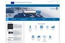 foto: european data portal