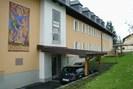 foto: land salzburg