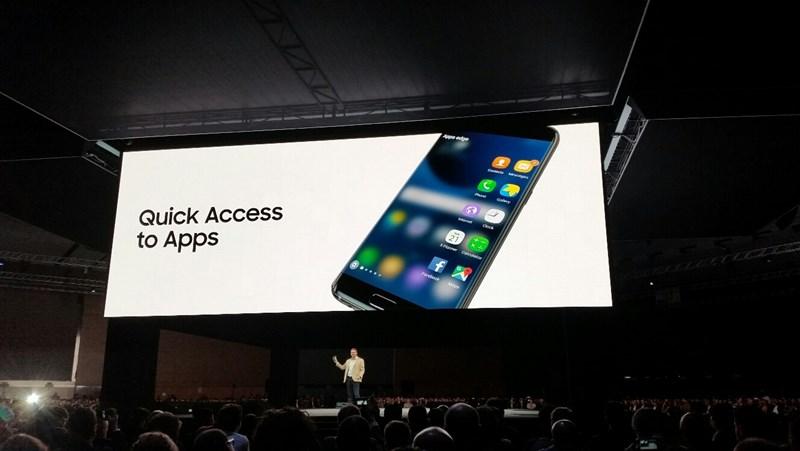 Samsung Galaxy S7 Sd Karte Größe.Samsung Stellt Galaxy S7 Vor Mehr Akkuleistung Und Micro Sd Slot