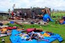 foto: afp photo / fiji government
