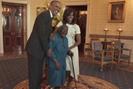 foto: screenshot/white house video