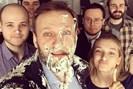foto: afp photo / instagram / alexei navalny