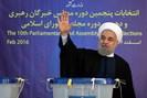 foto: apa/afp/iranian presidency