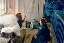 foto: courtesy the artist; galerie martin janda, wien; rampa, istanbul; sammlung lentos kunstmuseum linz