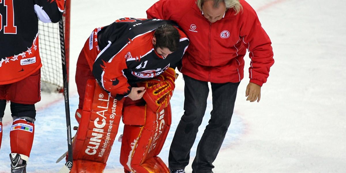 Sport: Schädel-Hirn-Trauma und die Folgen - Neurologie - derStandard ...