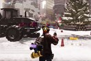 foto: the division / screenshot