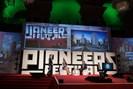 foto: pioneers