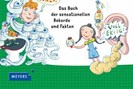 foto: meyers kinderbuch