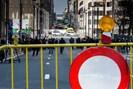foto: apa/afp/belga/hatim kaghat