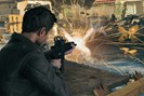 foto: quantum break