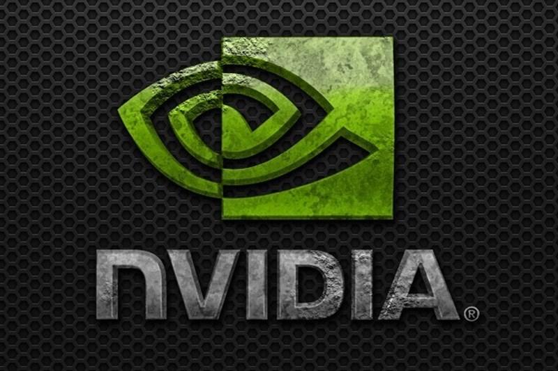 Nvidia: Offizieller Linux-Treiber erhält Wayland-Support