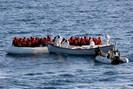foto: apa/afp/marina militare/handout
