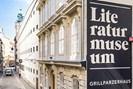 foto: österreichische nationalbibliothek