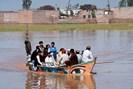 foto: apa/afp/a majeed