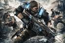 foto: gears of war 4